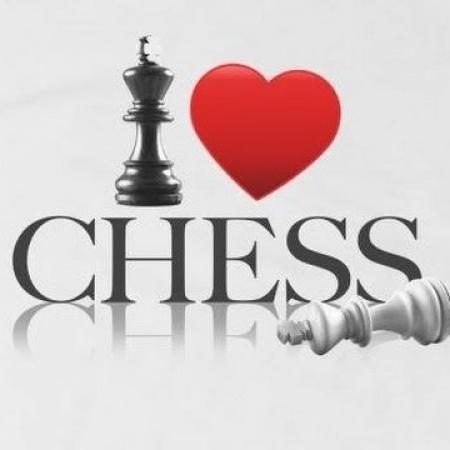 Обучение шахматам. 5 дебютных ловушек.