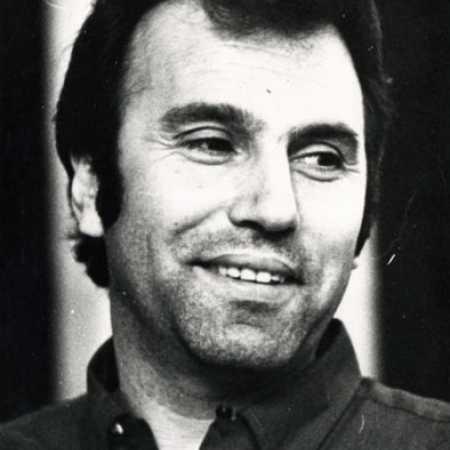Александр Рошаль