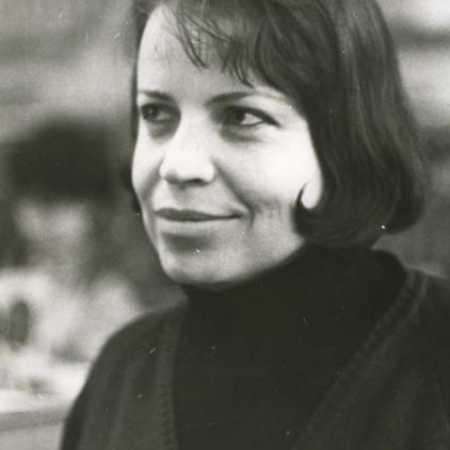 Татьяна Затуловская
