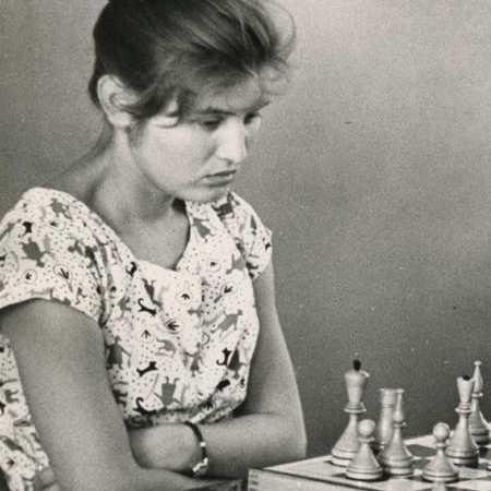 Людмила Белавенец